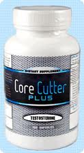Core Cutter Plus Review
