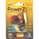 Powerzen Gold Review