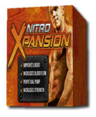 NitroXpansion Review – Is It Worth It?