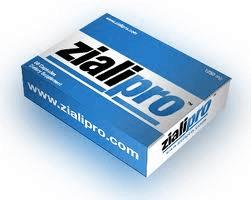 Zialipro Review
