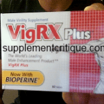 Male Formula XL Review – Does It Really Work?