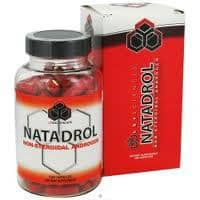 Natadrol Review