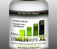 New DiMENsions XL Review – Should You Use It?