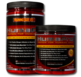 HumaPro Review