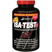 Isa-Test GF Review