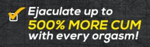 Tasteful marketing from VolumePills.com
