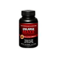 Enlarge Maxx Review