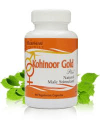 Kohinoor Gold Plus Review