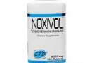 Noxivol Review – Should You Use It?
