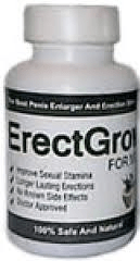 ErectGrow Review