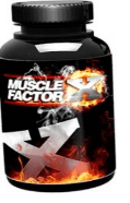 optimal stack and muscle factor x