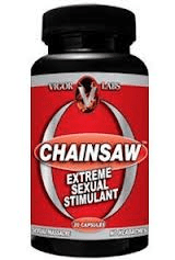 Chainsaw Review
