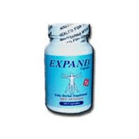 Expand Capsules Review