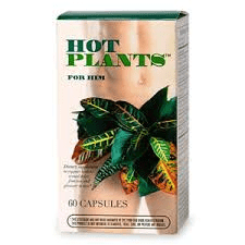 Hot Plants Review