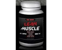 Lean Muscle X Review – Is Lean Muscle X a Scam?