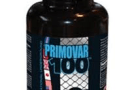 Primovar 100 Review – Is Primovar 100 Legal?