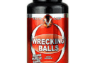 Wrecking Balls Review – Should You Use It?