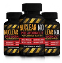 nuclear no review