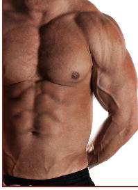 testosterone trick