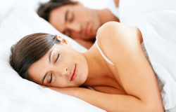 How A Lack Of Sleep Can Affect Your Weight Loss