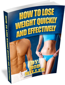 weight_ebook