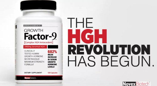 Growth Factor 9 (GF9) Review (UPDATED 2018): 11 Things To Know