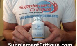 Tranquilene Review – Should You Use It?