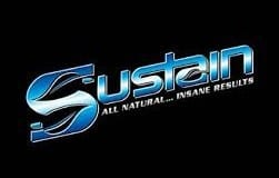 Sustain Male Enhancer Review – Is It Safe