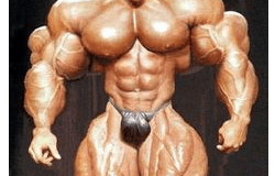 Testosterone FAQ – Your Testosterone Questions Answered!