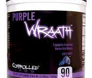 Controlled Labs Purple Wraath Review – Does It Work?
