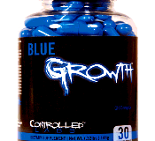 Best HGH Supplements At GNC and Vitamin Shoppe