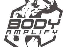 Body Amplify Review – Should You Use It?