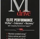 M-Drive Elite Review – Does it Work?