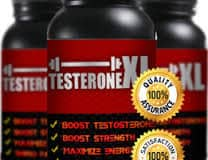 Testerone XL Review – Should You Try It?