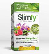 slimfy stage 2