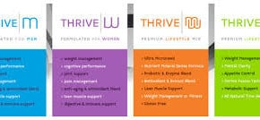 Thrive Weight Loss Patch Review –Is It Worth It?