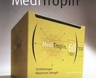 MediTropin Review – Should You Use It?