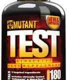 Mutant Test Review – Should You Use It?