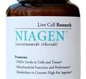 Niagen Review – Should You Use It?
