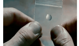 The Real Limitless Pill? – Fat Chance!!