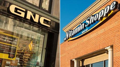The 13 BEST Diet Pills Sold In Stores (GNC, Walmart ...
