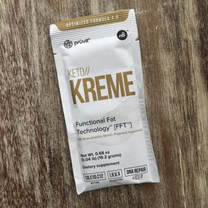 new keto kreme reviews