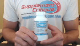 Synapsyl Review – Should You Use It?