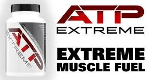 ATP Extreme Review – Should You Use It?