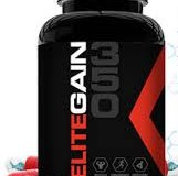 Elite Gain 350 Review – Does It Work?