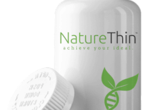 NatureThin Review – Does This Supplement Make It Easy To Burn Fat?