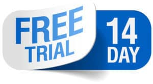 Free Trial Image 1
