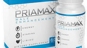 Priamax Review