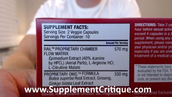 rail male enhancement label2
