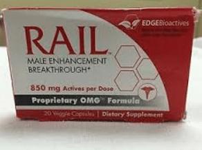 rail male enhancement reviews